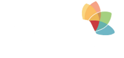 logo forma eltech