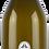 Thumbnail: J. Mourat Château Marie du Fou Blanc 75cl