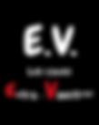 EV-logo - rouge-blanc-noir-png.png