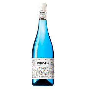 petillant-bleu-euforia-blue.png