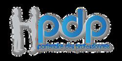 logo PDP gestion