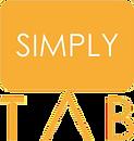 logo-simply-tab.png