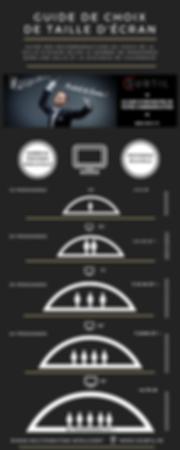 Guide_de_taille_d'écran.png