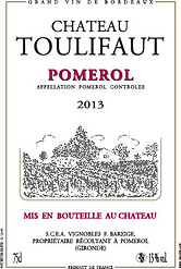 newtoulifautpomerol-adhc3a9sive-st1.png