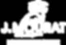 logo-vignobles-jeremie-mourat-blanc.png