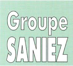 logo clotures saniez