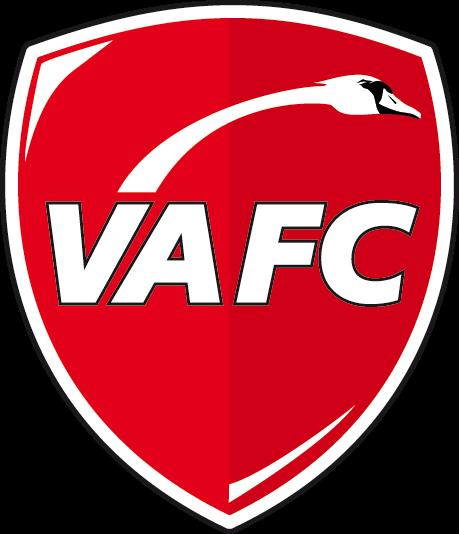logo-VAFC-new