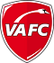 logo-VAFC-new.png