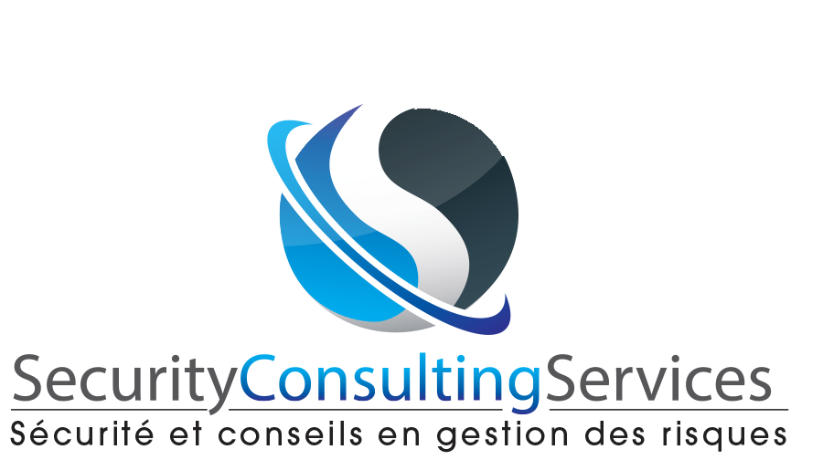 logo security consulting services