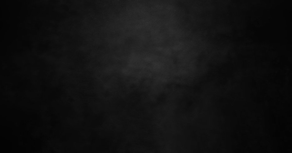 old-black-background-grunge-texture-dark-wallpaper-blackboard-chalkboard-room-wall-2.jpg