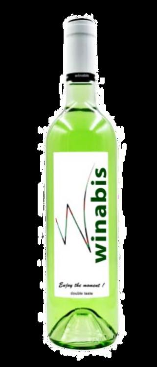 Winabis 75cl
