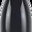 Thumbnail: J. Mourat Moulin Blanc Pinot noir 75cl BIO