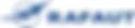 Logo rafaut.png