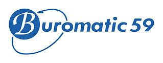 logo_buromatic.jpg