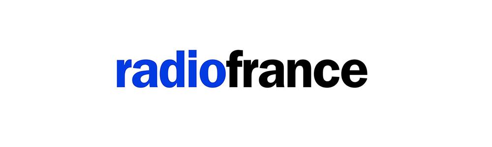 nouveau-logo-radio-france