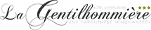 logo lagentihommiere.png