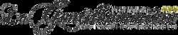 logo lagentihommiere