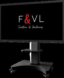 ecran-coretouch-f&vl.png