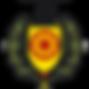 logo commune de Roeulx.png