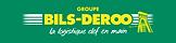 logo Bils Deroo.png