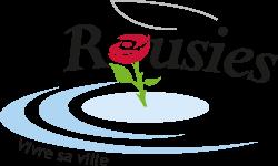 logo mairie rousies