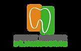 logo dr vandoorne.png
