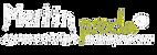 logo martinprod-vf.png
