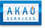 Akao Services