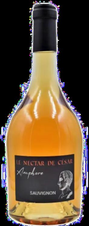 Nectar De Cesar 75cl