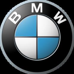280px-BMW.svg