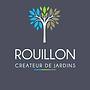 rouillon-createur-de-jardins.png