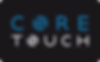 coretouch_logo_V3-12-bleu.png
