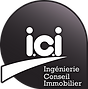 logo ICI Immobilier.png