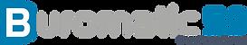 logo buromatic 59.png