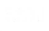 logo coretouch blc.png