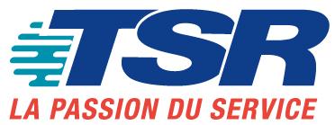 TSR-logo-couleur-2017