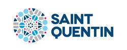Mairie de Saint Quentin