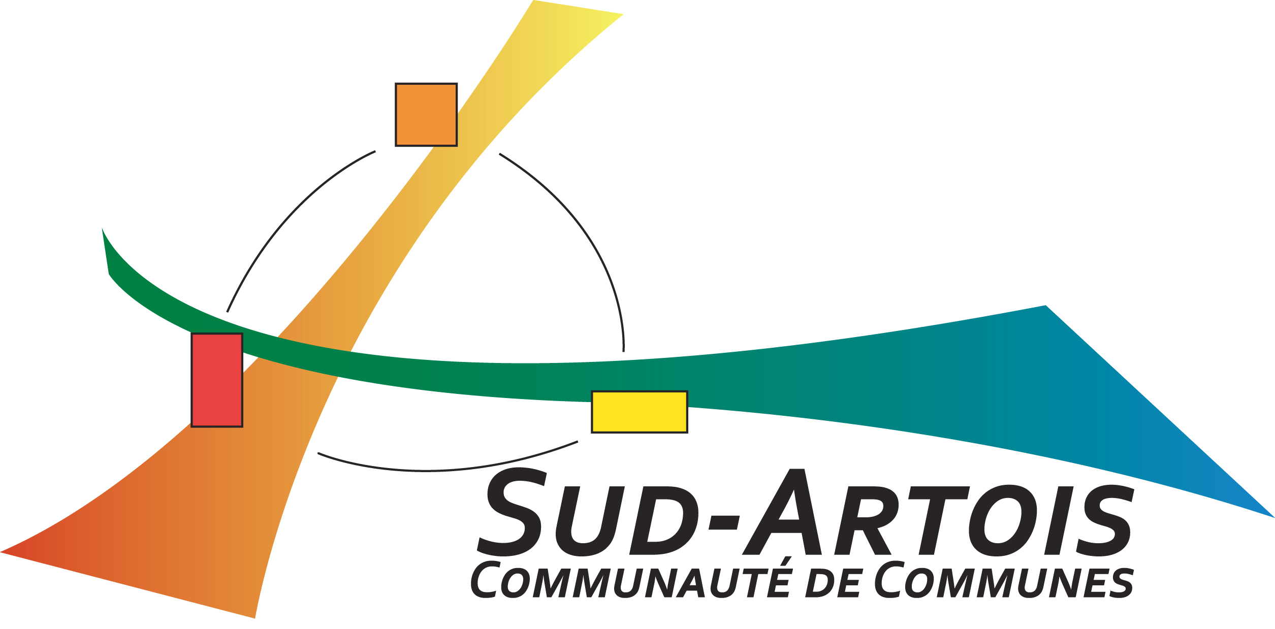 Logo_CCSA_Bapaume
