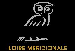 logo-vignobles-jeremie-mourat