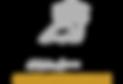 logo-vignobles-jeremie-mourat.png