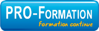 logo pro formation.png