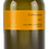 Thumbnail: J. Mourat Collection Blanc 75cl
