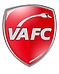 logo VAFC-210723.png