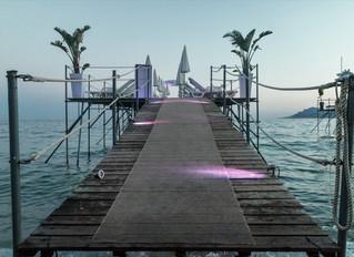 Euro bureau : Nouveau distributeur de nos écrans tactiles sur la côte d'Azur - 06