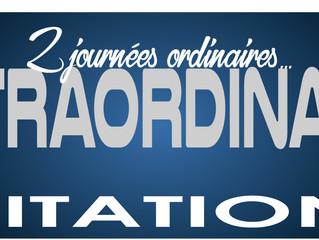 5ème Édition du Salon de l'Impression des Hauts de France : Vivez des rencontres extraordinaires