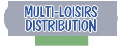 logo multi loisirs distribution