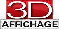 logo 3Daffichage.png