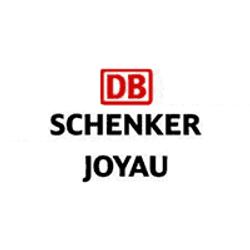 Schenker Joyau