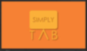 ecran-orange-simply.jpg