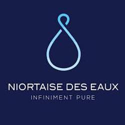 niortaise